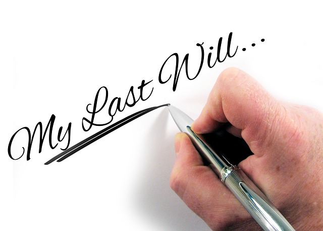 best online wills
