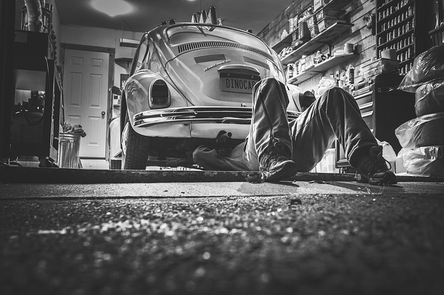 free how-to videos-learn how to fix your car